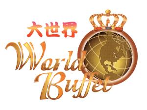 WorldBuffet